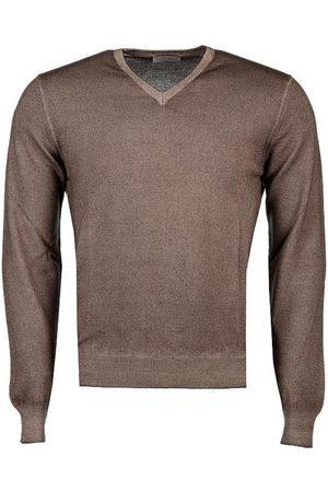 Gran Sasso Knitwears 55115/22792 410