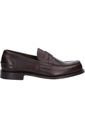 Church's Man Loafers - Flat shoes