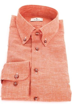 Etro 1K964 6102 Casual shirt