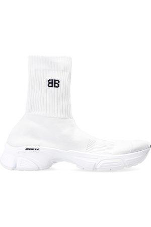 Balenciaga Speed 3.0 sock sneakers