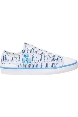 Isabel Marant Binkoo Sneakers