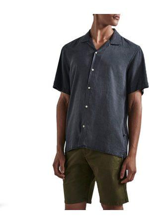 NN.07 Miyagi Shirt 5767
