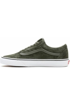 Vans Sneakers UA Old Skool 36 DX
