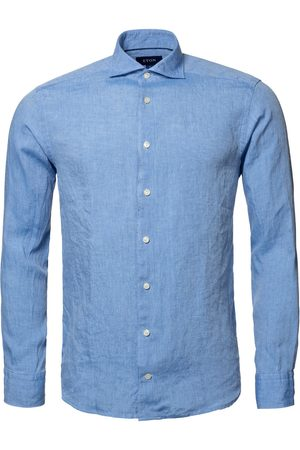 Eton Shirt 100002097 24