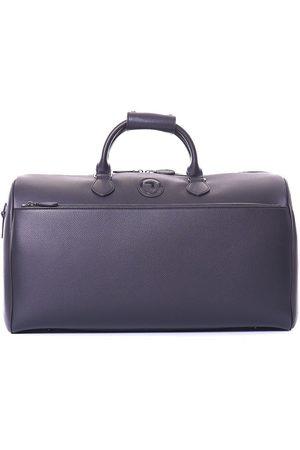 Trussardi Bag