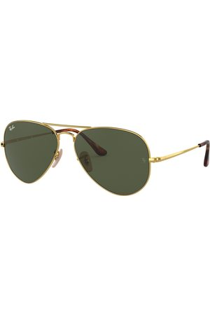 Ray-Ban Rb3689 Solid Evolve