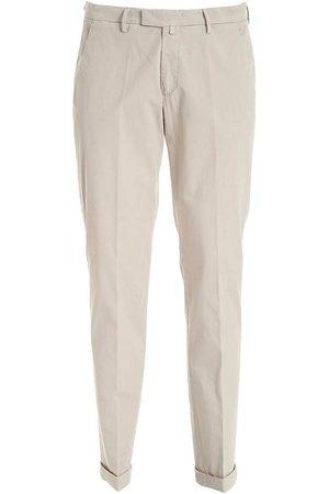 Briglia 1949 Pantaloni Chiaro