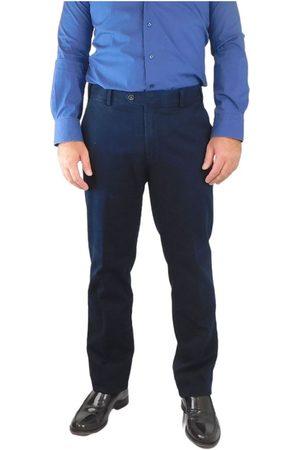 Meyer Pantalone Tasche America