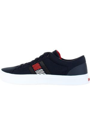 Tommy Hilfiger Low Sneakers