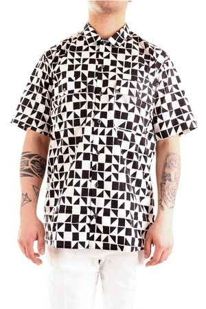Patrizia Pepe Short sleeve shirt