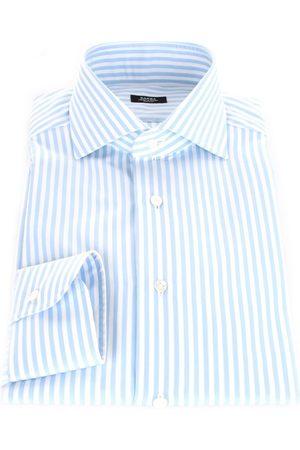 BARBA 6640 Casual shirt