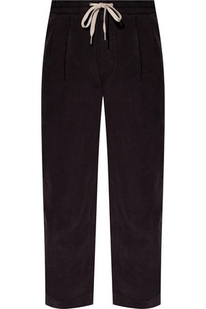 AllSaints Trousers