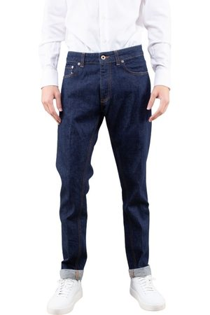 Dondup Sean jeans