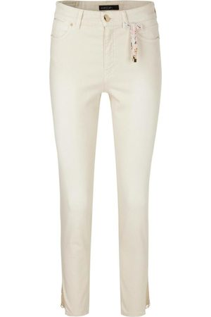 Marc Cain Cropped jeans