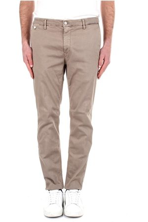 Replay M9722A 000 8366197 Chino Trousers
