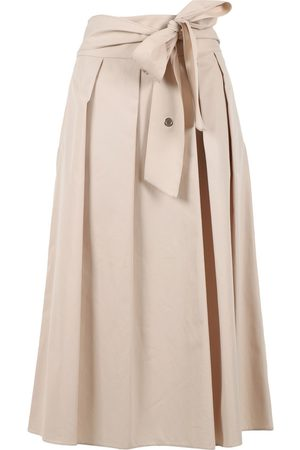 Max Mara Skirt
