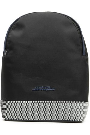 AUTOMOBILI LAMBORGHINI Backpack