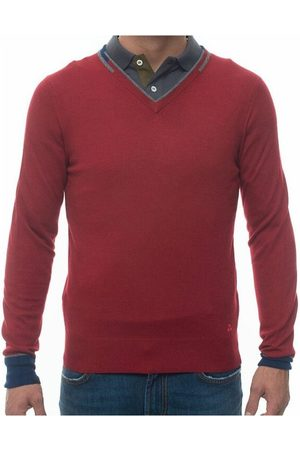 Peutery Sweater