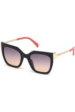 Emilio Pucci Sunglasses 0121 01B