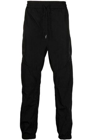C.P. Company Pantaloni