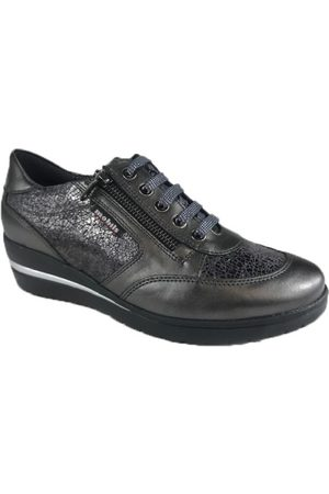Mephisto Sneaker / LOS Footbed Women's Shoes