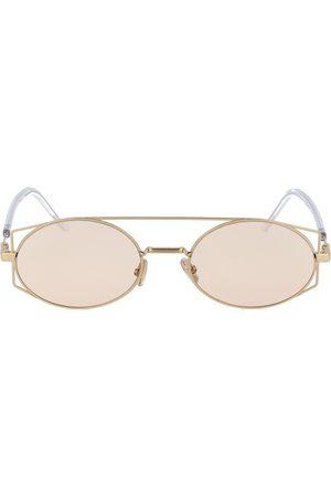Dior Architectural J5Gvc Sunglasses