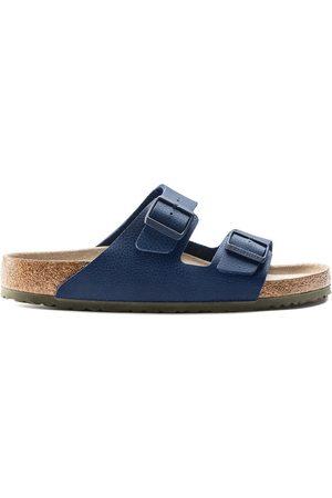 Birkenstock Arizona Birko-Flor Shoes