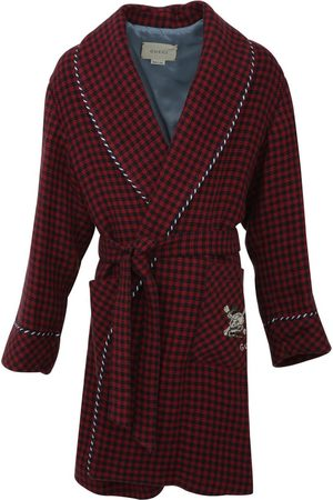 Gucci Dressing-gown