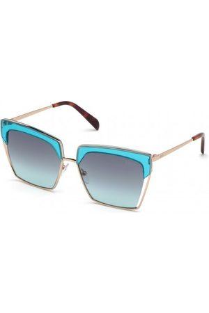 Emilio Pucci Sunglasses 0129 89B