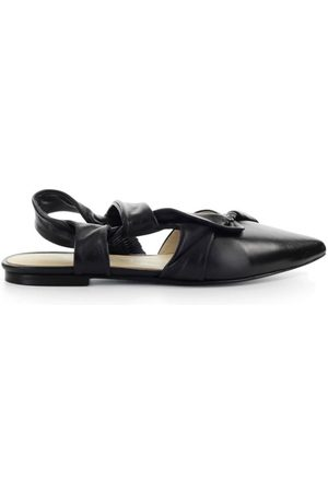 Strategia Ballet Flat Shoes