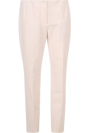 Cambio Trousers 8299 0288 00 004