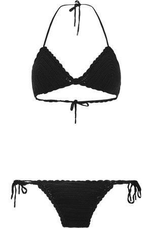 Tom Ford Bikini