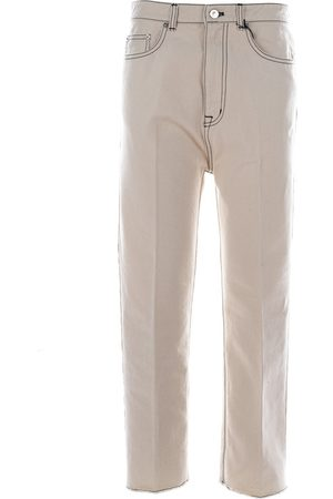 Nº21 Trousers
