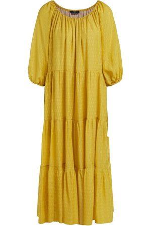 SET Maxi Dress 72728 5010403 2358