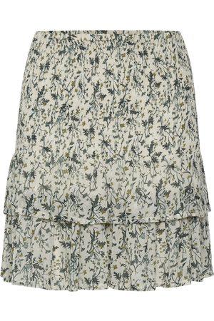 Part Two Hei skirt