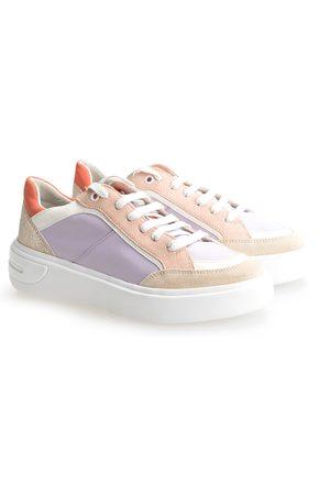 Geox Sneakersy Ottaya