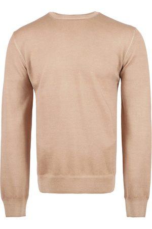 Gran Sasso Sweatshirt 55167/22792 625