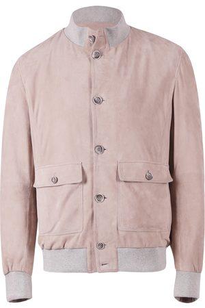 Gimo's Jacket 21Pe.01 502
