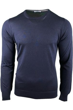 Gran Sasso Knitwear 57158/18611 598