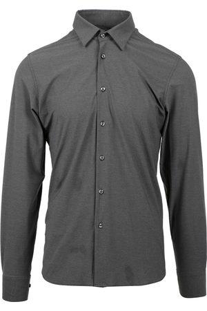 RRD Shirt