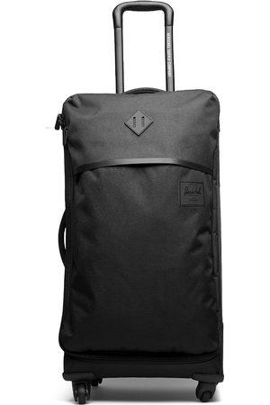Herschel Man Resväskor - Highland Medium Bags Suitcases