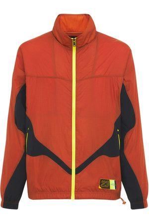 Nike Man Träningsoveraller - Jordan Track Jacket