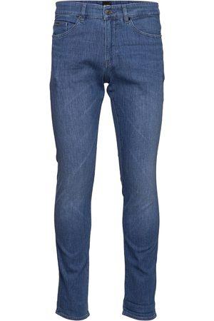 HUGO BOSS Delaware3-1 Slimmade Jeans