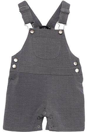 PETIT by Sofie Schnoor Dungarees Overall