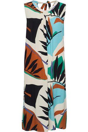 Masai Olasa Dresses Everyday Dresses Multi/mönstrad