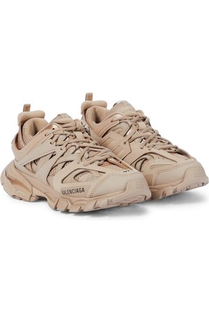 Balenciaga Kvinna Sneakers - Track sneakers