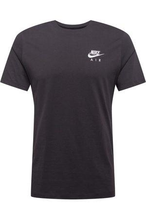 Nike Man Tränings t-shirts - T-shirt