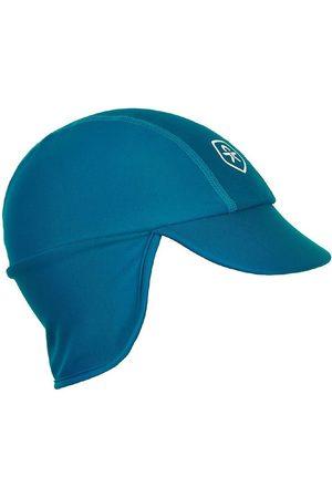 Color Kids Pojke Hattar - Badhatt - UV50+ - Blue Sapphire