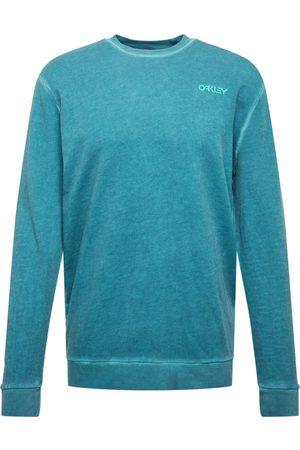 Oakley Sport sweatshirt 'DYE CREW