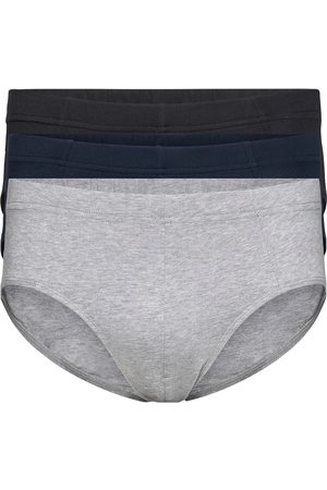 Schiesser Brief Kalsonger Y-front Briefs
